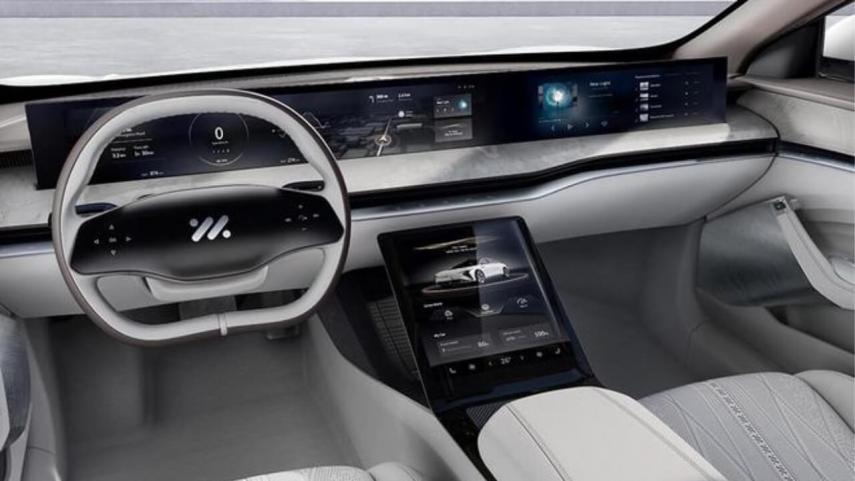 alibaba-sera-sedan-electrico-autonomo