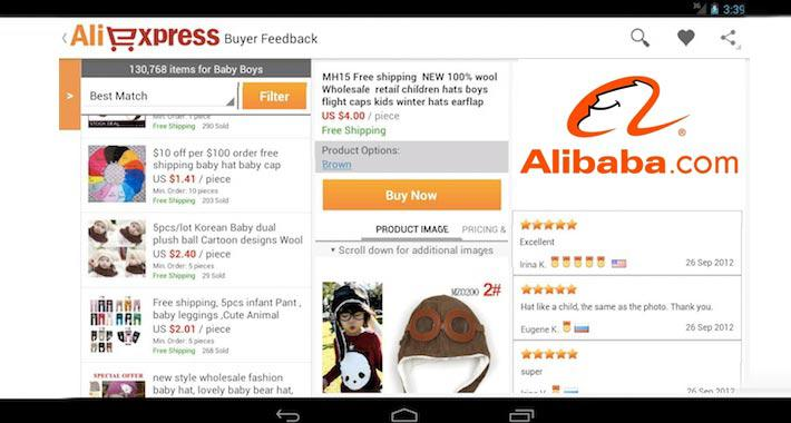 alibaba_aliexpress