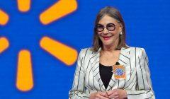 alice walton walmart 240x140 - Heredera de Walmart es la mujer más rica del mundo