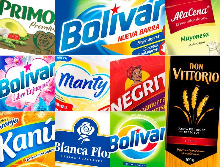 alicorp consumo masivo - Bolivia: Alicorp y subsidiaria adquieren préstamo de US$400 millones