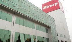 alicorp empresa
