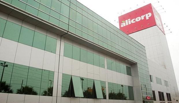alicorp1
