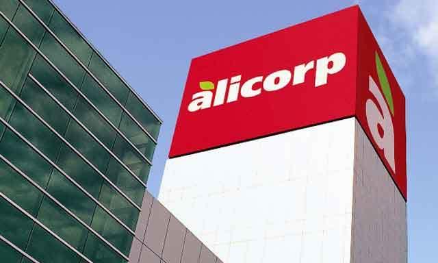 alicorp11 - Alicorp avanza con el proceso de compra de SAO y Fino en Bolivia