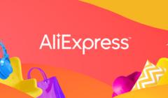 aliexpress 2