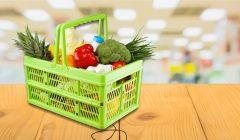 alimentacion online 240x140 - La venta de alimentos online aumentará con los años en Europa