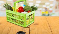 alimentacion online 248x144 - La venta de alimentos online aumentará con los años en Europa