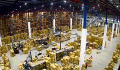 almacen 2 240x140 - Logística: La importancia en la gestión de almacenes