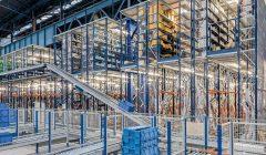almacen-e-commerce-preparacion-pedidos-estacional-mecalux