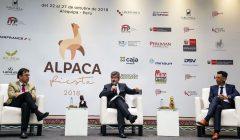 alpaca fiesta 2 240x140 - Perú: Exportaciones textiles de alpaca crecieron 48% en el primer semestre