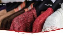 alpaca textiles peru 240x140 - Marca Alpaca del Perú estuvo presente en importante feria de Italia