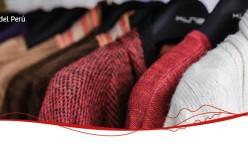 alpaca textiles peru