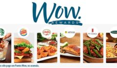 alsea-estilo-de-vida-wow-rewards