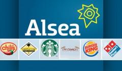 alsea mexico 240x140 - Alsea vende totalidad de su participación en Grupo Axo