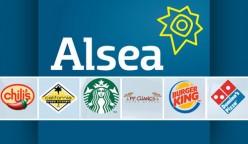 alsea mexico 248x144 - Dueña de Starbucks y Burger King recorta inversión y personal en restaurantes por coronavirus