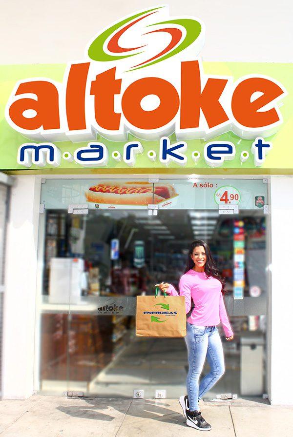 altoke 6