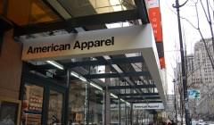 am apparel 240x140 - American Apparel se declara en quiebra por segunda vez