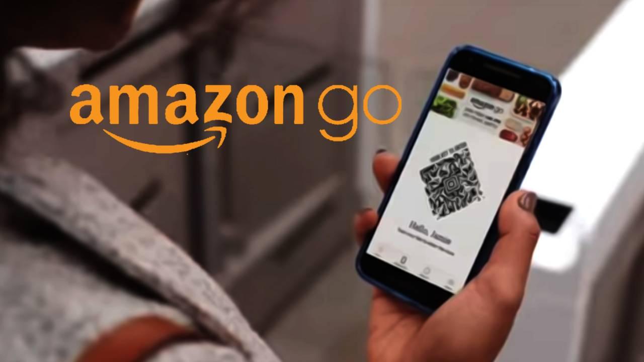 amazon 1 1 - Amazon competirá con mayor fuerza en sector farmacéutico de Estados Unidos