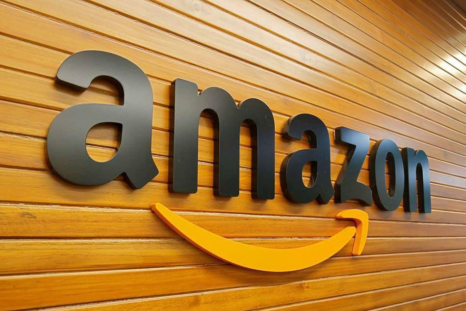 amazon 1retail - Amazon abrirá un centro de distribución Edge en Colombia a finales de 2019