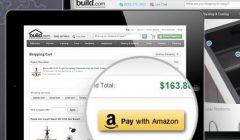 amazon 2 1 240x140 - Amazon ofrecería descuentos para ampliar su sistema de pago