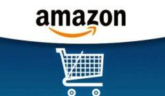 amazon 3 1 240x140 - Amazon lanzará un fondo de $2 mil millones para reducir el impacto ambiental