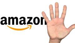 amazon 7 240x140 - ¿Pagar con la mano? La nueva innovación de Amazon que ya tiene a Visa