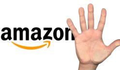 amazon 7 248x144 - ¿Pagar con la mano? La nueva innovación de Amazon que ya tiene a Visa