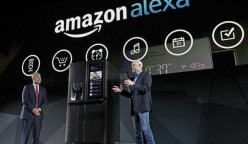 amazon-alexa-at-lg-press-conference-980