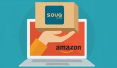 amazon and Souq.com 1 240x140 - Amazon planea ingresa al Medio Oriente con la compra de Souq.com