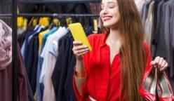 amazon aplicacion 248x144 - Amazon lanzará software que sugerirá outfit de acuerdo a una imagen subida