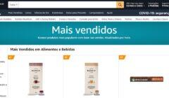 amazon brasil 2