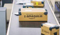 amazon brasil 248x144 - Amazon se fortalece en Brasil con venta de artículos electrónicos