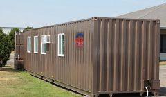 amazon casa 240x140 - Amazon ingresa al negocio inmobiliario con la venta de casas prefabricadas