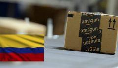 amazon colombia 240x140 - Amazon ingresaría a Colombia a mitad de año