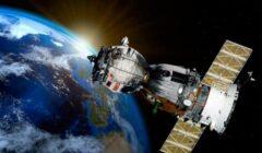 amazon constelación e1554834426989 240x140 - Amazon planea llevar Internet a todo el mundo
