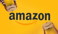 Cifras de Amazon