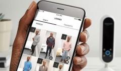 amazon echo look 240x140 - Echo Look, el nuevo producto de Amazon que ayuda a armar un mejor outfit