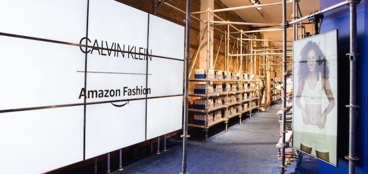 amazon fashion