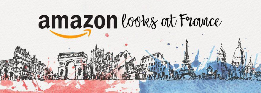 amazon france grocerystores 100417 - Amazon alista posible compra de una cadena de supermercados en Francia