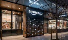 amazon go 240x140 - Amazon Go ahora acepta dinero en efectivo