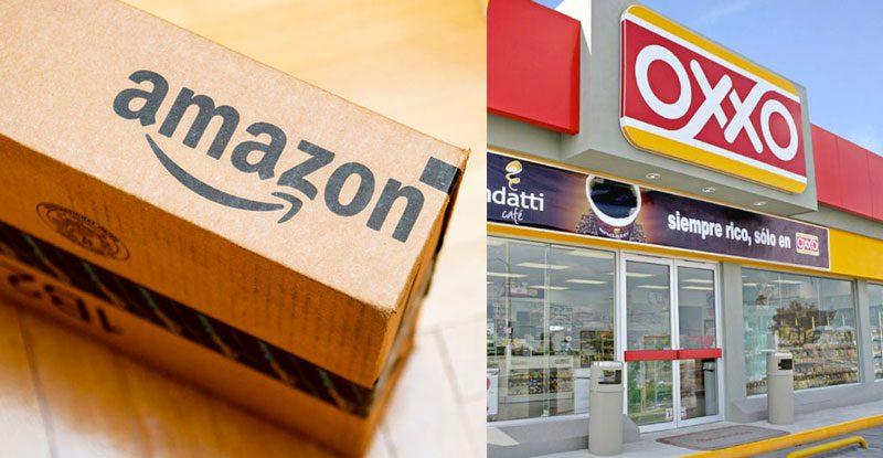 Tiendas automatizadas de Amazon Go continuarán expandiéndose