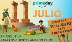 amazon prime day 2017 2 240x140 - Amazon anuncia su tercer Prime Day, 30 horas de ofertas exclusivas