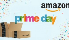 amazon prime day 240x140 - Conoce las ofertas que tiene para hoy Amazon Prime Day