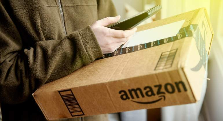 amazon salud - Brand Finance: Amazon es la marca más valiosa del mundo