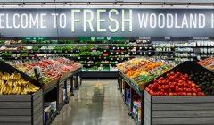 amazon supermercado