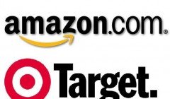 amazon target y walmart 240x140 - Walmart, Target y Amazon obtuvieron mayores ventas en el 'Día de Acción de Gracias'