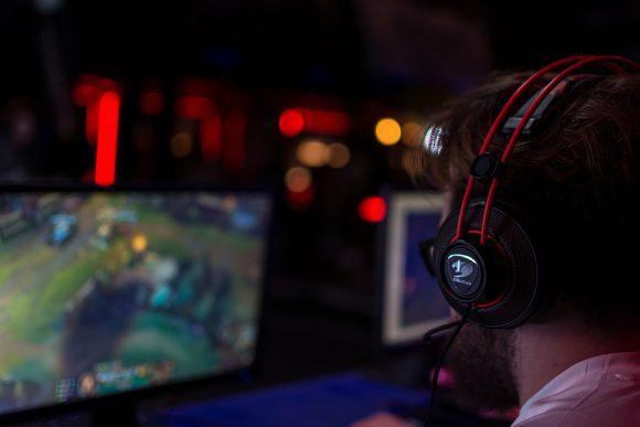 amazon videojuego - Amazon le hace frente a Netflix con servicio streaming de videojuegos