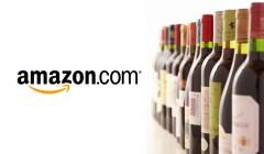 amazon vino 240x140 - Amazon se diversifica y lanza su propia marca de vino