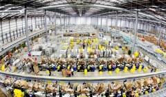 03.09.12-New Amazon Fulfillment