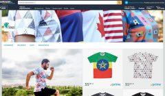 amazon 7 lg 240x140 - Amazon.com: Clientes masculinos están más atentos a los precios
