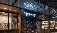 amazon go 240x140 - Amazon Go busca ingresar al mercado europeo